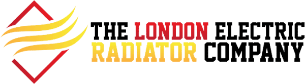 London Electric Radiator Company Logo